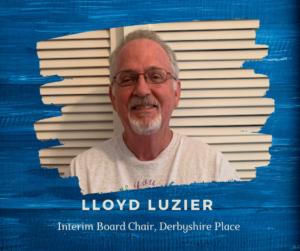 Lloyd Luzier